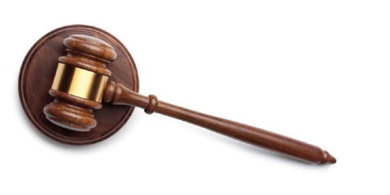 titolo avvocato