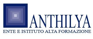Logo Anthilya