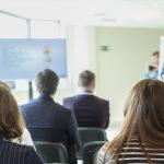 L'importanza di una formazione qualificata a livello internazionale