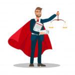 La figura dell'Avvocato Stabilito:  uso del titolo, prestazione professionale ed Avvocato affiancante.