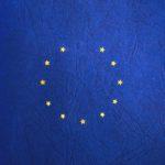 La libera circolazione delle professioni regolamentate.